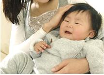 小児の心肺機能停止(CPA)の原因