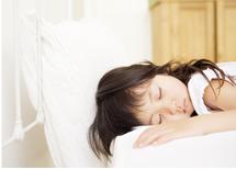 乳幼児突然死症候群(SIDS)とは