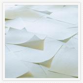 文書リサイクル